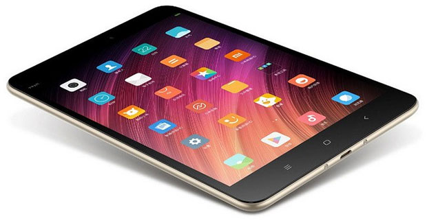 Вглобальной web-сети обнародованы кадры телефона Xiaomi Mi6X