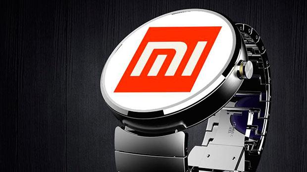 Xiaomi готовит пару смарт-часов сэнеропотребелением как уGarmin