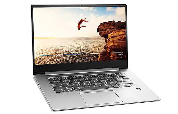 Lenovo представила ноутбуки Air 2018 и7000 2018 с актуальной для нашего времени начинкой