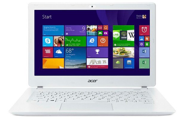 Microsoft удешевит ибез этого бюджетные ноутбуки