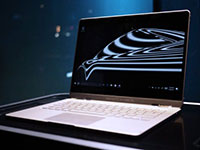 Porsche Design Book One стал клоном Microsoft Surface Book