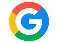Приложения Google Go и Maps Go достигли 10 млн загрузок