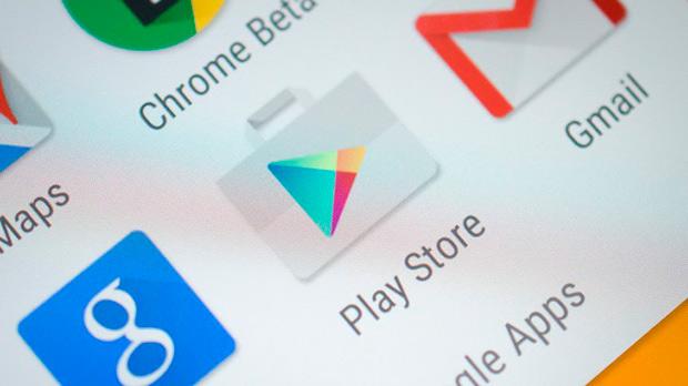 Google назвала лучшие игры иприложения 2017 года для андроид