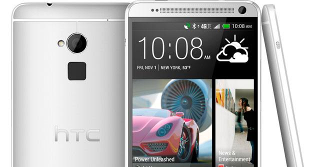 Хакеры нашли удаленный способ взлома сканера отпечатков пальцев на Android