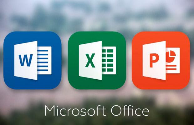 Безопасность доступа в Интернет. И не только... Microsoft_Office620