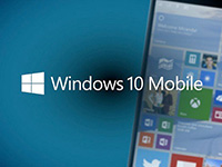 Microsoft признала конец Windows 10 Mobile
