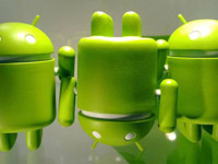 В Android, начиная с 5.0 Lollipop, встраивается шпионский эксплойт