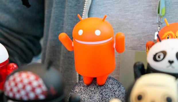 900 млн Android-смартфонов оказались под угрозой взлома