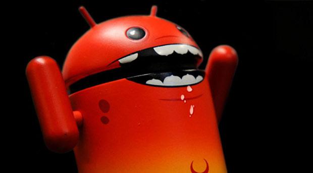 Хакеры взломали неменее млн аккаунтов вGoogle