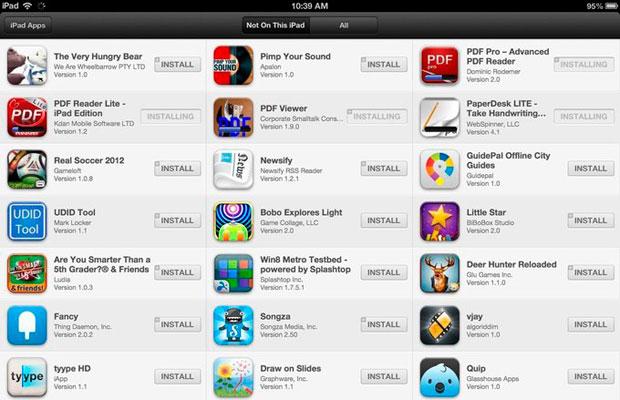 Многие популярные в Китае приложения для iOS оказались зараженными шпионской программой