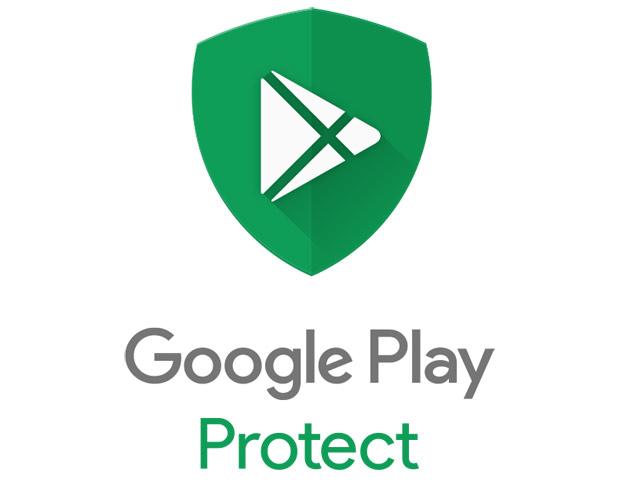 В 2017-ом году изGoogle Play удалили 700 тыс. рискованных приложений
