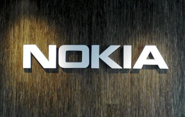 Нокиа: «количество зараженных телефонов выросло на400%»