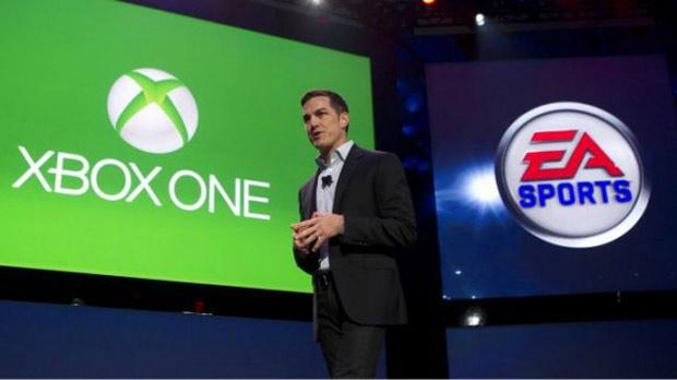 Polygon: Microsoft желает приобрести Electronic Arts, PUBG Corp либо Valve