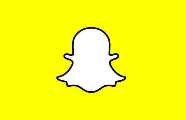 Компания Snapchat готовится кпервичному размещению акций набиржевом рынке Соединенных Штатов Америки