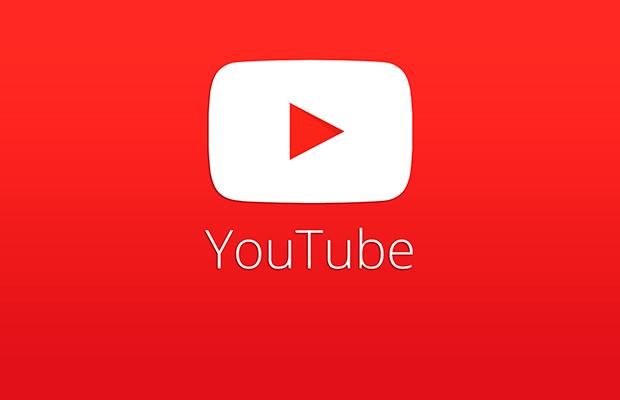 COME SCARICARE FILM GRATIS IN ITALIANO SUL MAC - YouTube
