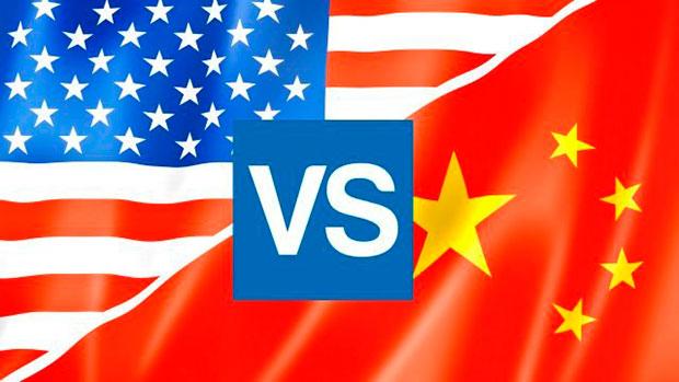 Китайские власти могут запретить iPhone