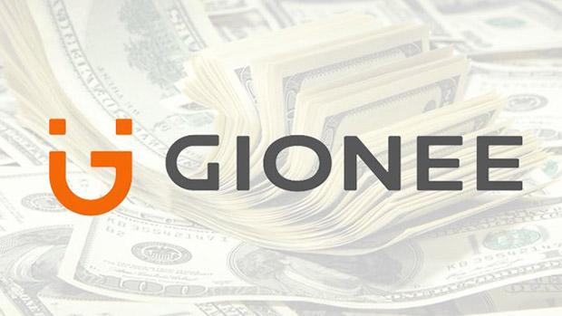 Гендиректор Gionee проиграл вказино $144 млн
