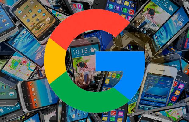 Google запустит отдельный мобильный индекс исделает его основным