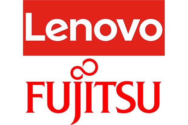 lenovo купила контрольный пакет акций fujitsu client computing  lenovo купила контрольный пакет акций fujitsu client computing limited io Блоги