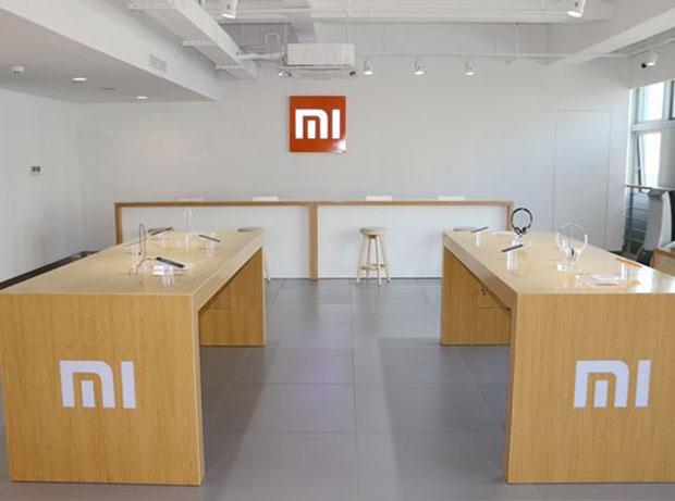 Публичное размещение акций Xiaomi должно состояться уже в мае