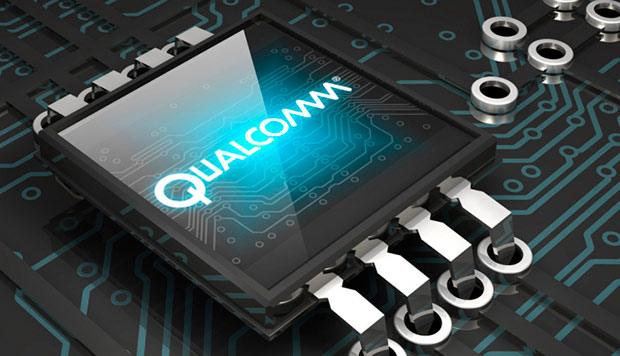 Qualcomm подала в суд на Meizu из-за нарушения патентов