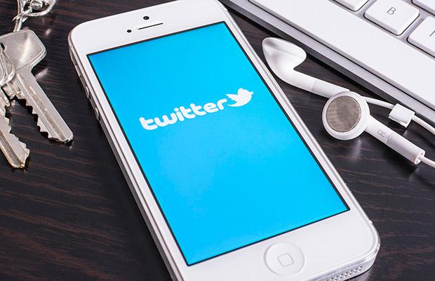 Твиттер снимет ограничения поколичеству символов всообщениях