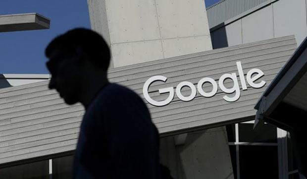 Google оштрафовали на1млрдевро