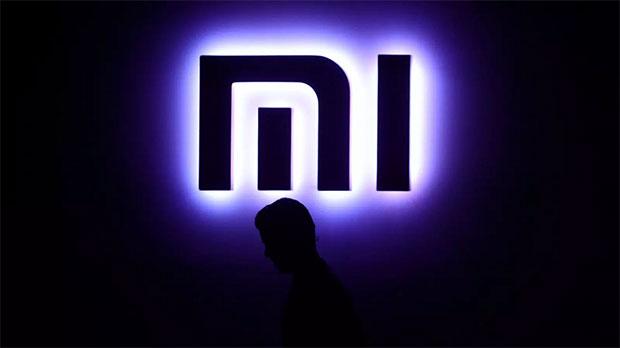 Xiaomi оценивают в сумму от $70 до $94 млрд