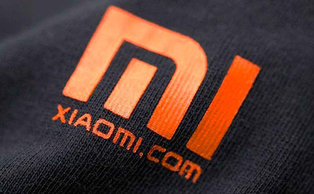 Xiaomi навсегда прекращает выпуск смартфонов
