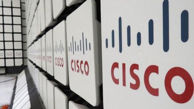 Атака накоммутаторы Cisco вызвала сбой вработе ряда ресурсов вРФ