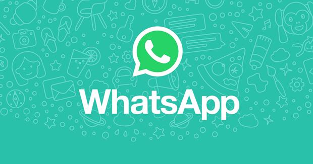 WhatsApp вводит в собственный мессенджер новые защитные функции