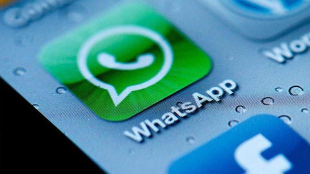 ВWhatsApp можно будет навсе 100% удалить сообщения