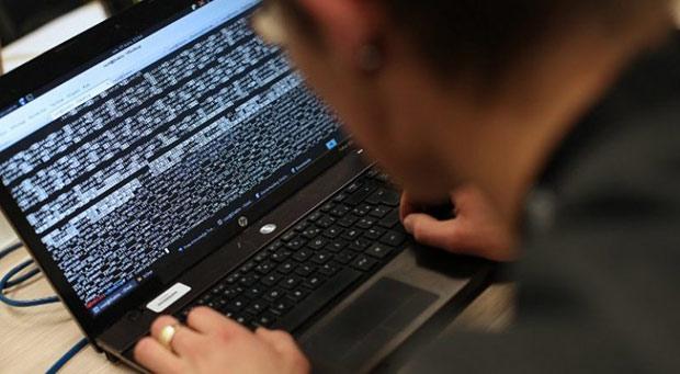 Специалисты составили список более возможных киберугроз 2016 года