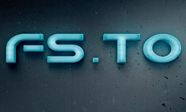 Torrents.net.ua объявил опрекращении работы— Цепная реакция
