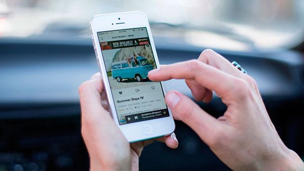 Поскорости мобильного Интернета Российская Федерация оказалась только на50-м месте