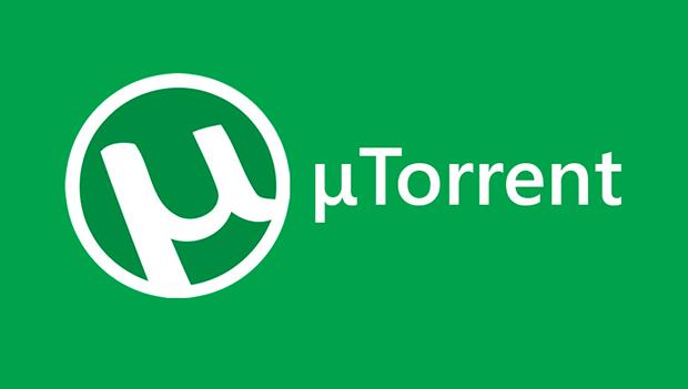 Обновленная версия uTorrent будет доступна вбраузере Maelstrom