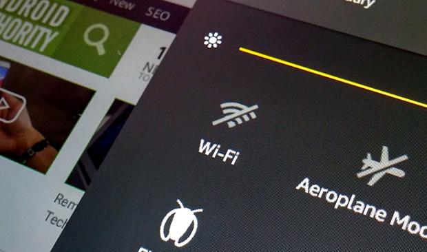 Ученые отыскали способ заменить сеть Wi-Fi