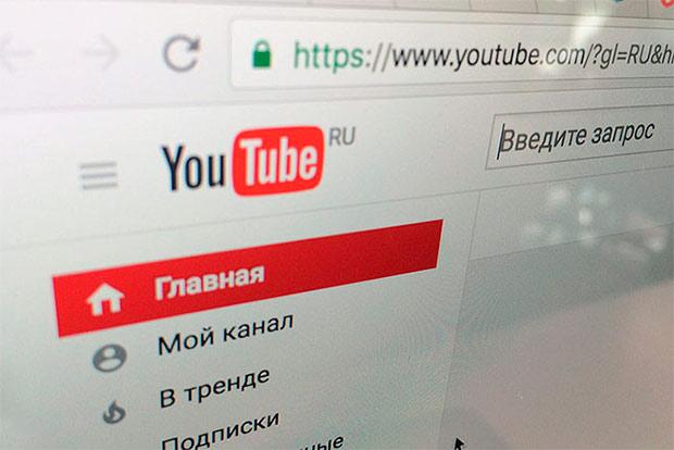 Google намерен сделать из Youtube полноценную соцсеть
