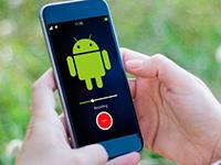 Как записывать звонки на Android смартфоне