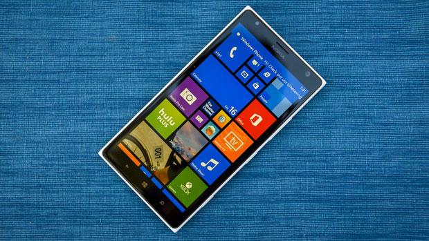 Windows 10 скачать USB