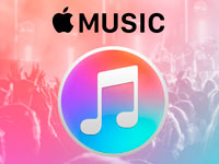 Что делать, если ваша музыка не появилась в Apple Music