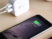 Несколько советов для ускоренной зарядки iPhone