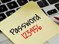 Как узнать, насколько надежен ваш пароль и сколько времени нужно на его взлом