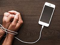 Как узнать, сколько мобильного трафика вы потратили на iPhone