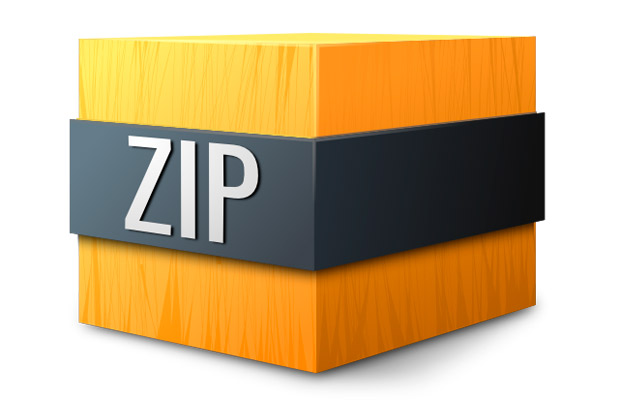 скачать программу для распаковки Zip файлов на андроид - фото 8