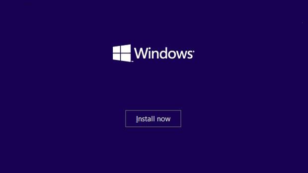 Windows 10 за сутки установили на 14 млн компьютеров
