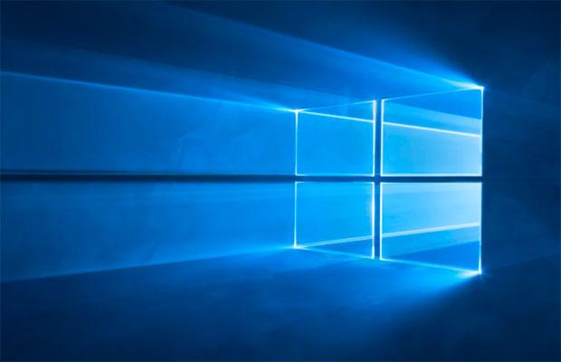 Top c1900101 20017 windows 10 windows