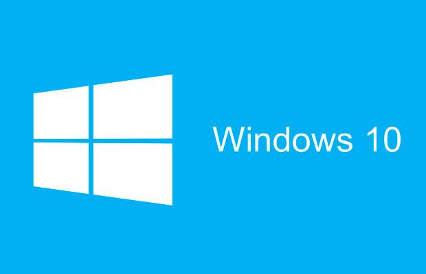 Microsoft деактивирует копии Windows 10, установленные на пиратские Windows 7 и 8.1