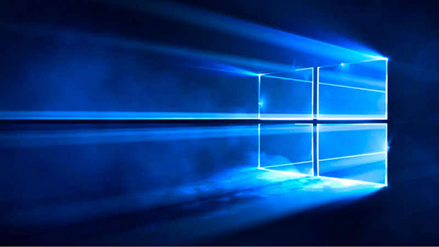 Microsoft выпустит новую версию ОС для устаревших компьютеров