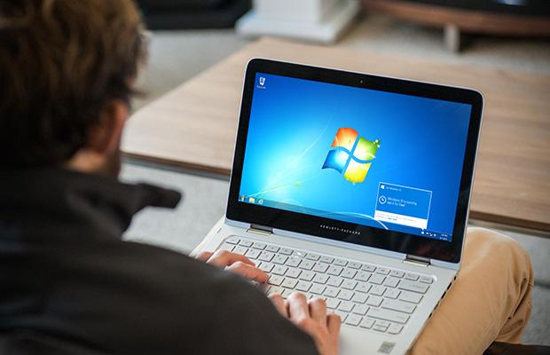Обновление Windows 10 Creators Update будет доступно 11 апреля